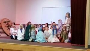 20171202_094650_nativity