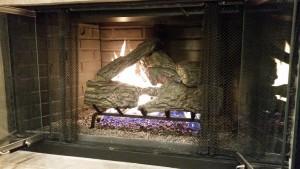 20171230_185558_fire