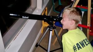 2018-01-31_063030_Ctelescope