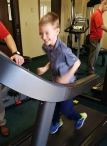 2018-03-11_101238_Ctreadmill