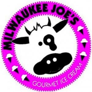 MilwaukeeJoes