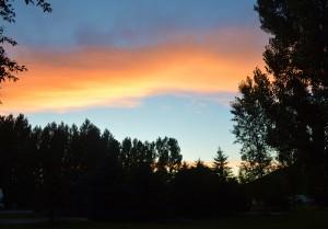 20180710_8738_sunset