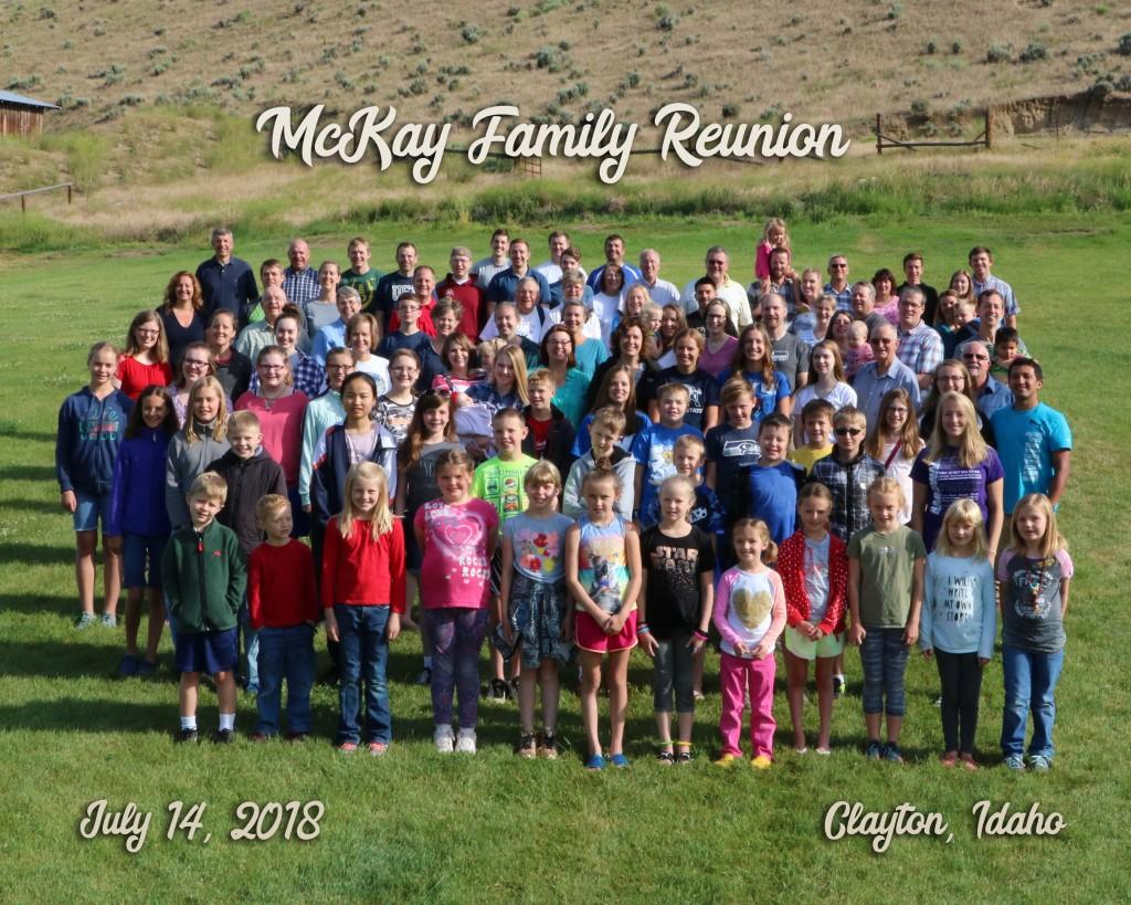 1_ McKay Reunion,7-2018, IMG_7156_print 8x10,11x14