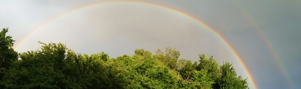 2018-07-04_200106_Rainbow