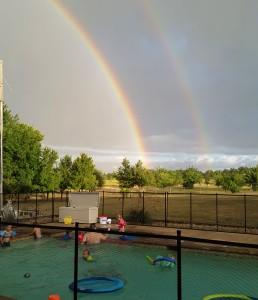 2018-07-04_200239_rainbow