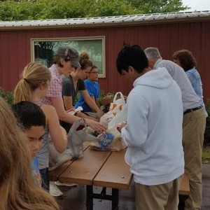2018-08-14_feedourkids2 - Copy