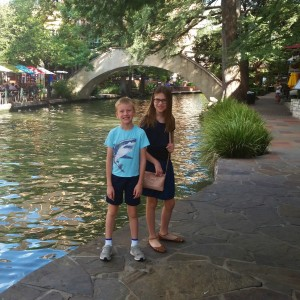 2018-08-25_101232_CRriverwalk