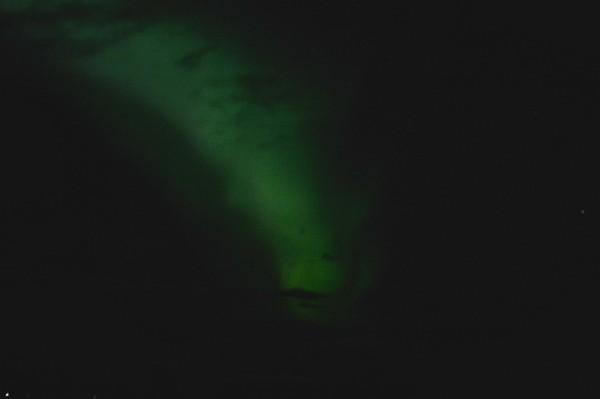 20190208_9100_lights