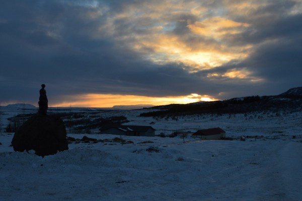 20190210_9189_sunset