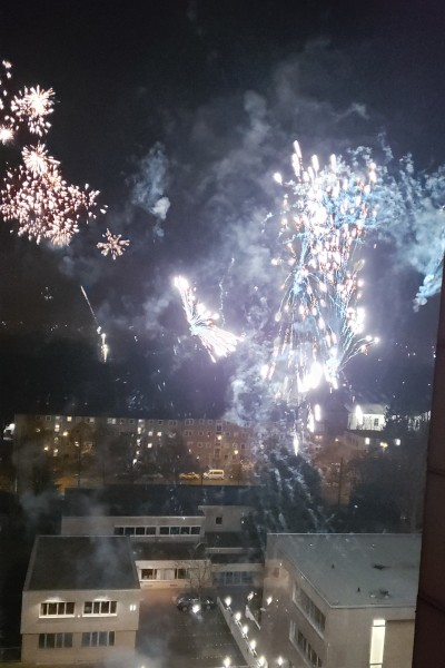 20200101_000119_fireworks