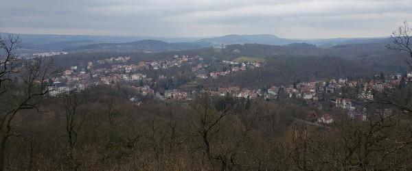 20200103_130553_Eisenach
