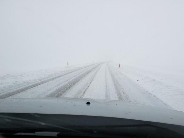 20190211_164349_snowydrive
