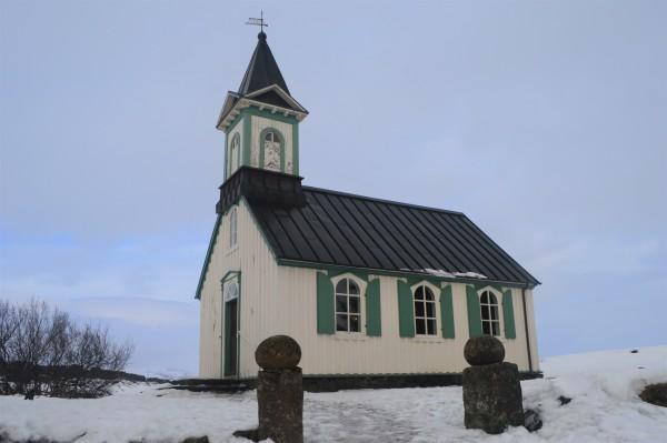 20190211_9235_Þingvallakirkja