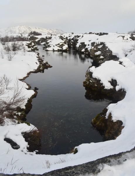 20190211_9239_geothermalspring