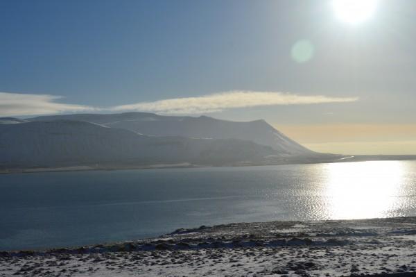 20190213_9312_HvalfjörðurFjord
