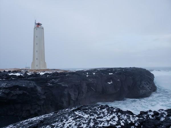 20190214_163815_LighthousePoint