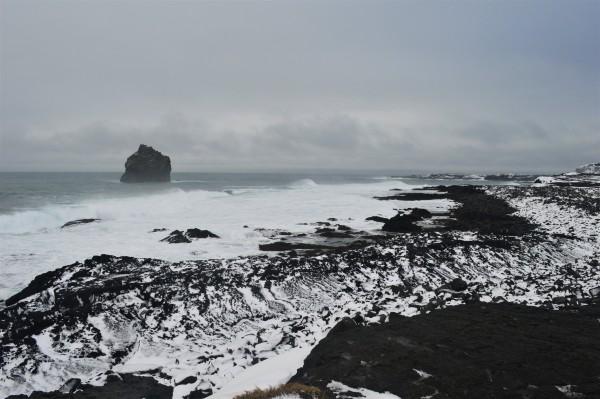 20190217_9478_EldeyIsland