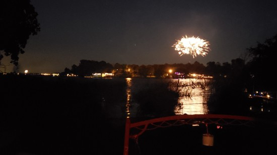 20210704_213624_fireworks