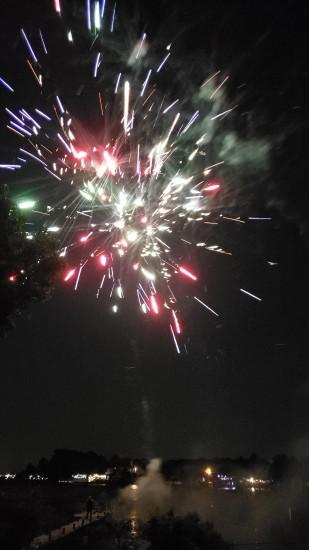 20210704_215821_fireworks